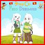 Fellow Peko Dreemurr - OWCA Agents Union - Youtube