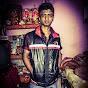 Aakash Prasad - @Aakashlove695 - Youtube