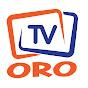TV ORO CANAL MACHALA
