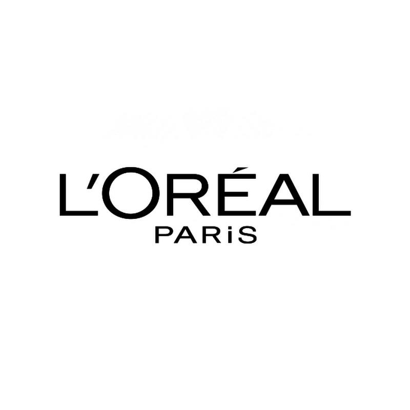 L'Oréal Paris Deutschland