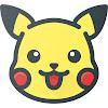 Pikachu TV