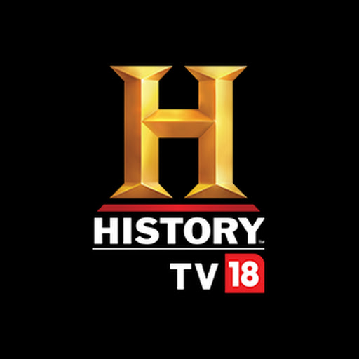 History 18 Hindi Live TV Watch Online