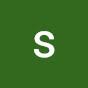 الراقي سعيد المغربي