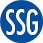 SpaceSavingStorage - @SpaceSavingStorage - Youtube