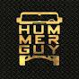 Hummer Guy