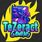 CaZerak Gaming (cazerak-gaming)