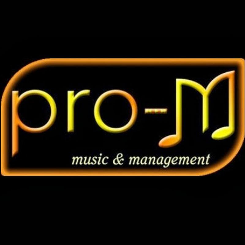 Pro-M