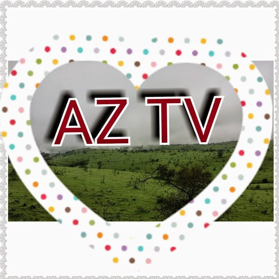 Az Tv