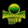 Basketball Hustle TV