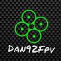 Dan92FPV