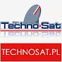 Technosat.pl