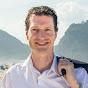 Thorsten Wittmann - Finanzielle Freiheit leben