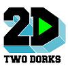 2Dorks