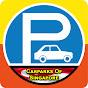 Carparks Of Singapore