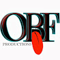 OBFProductions - Youtube
