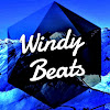 Windy Beatss
