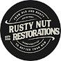 Rusty Nut Restorations