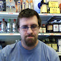Raymond Smith - @rayhs1984 - Youtube