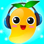 Mango - Kids Songs and Nursery Rhymes