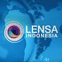 LENSA INDONESIA - RTV