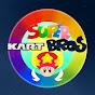Super Kart Brothers