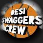 DESI SWAGGERS