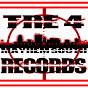 Tre 4 Records - Youtube