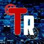 Techno Remont