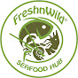 Fresh N Wild Seafood Hub