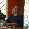 Michelle Quillin