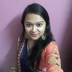 Hashtag Ritu's Cooking & Vlogs