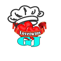 Lovetwins Gj