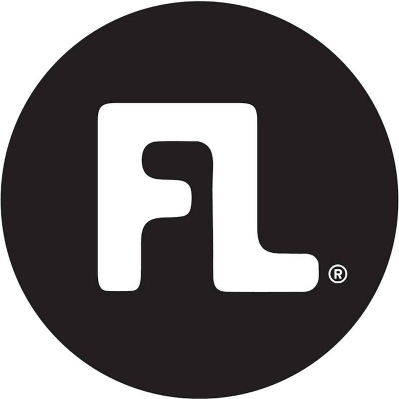 FLOOD magazine
