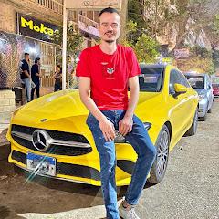 عمر قاسم - Omar Qasem