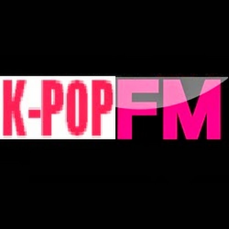 Kpop Fm
