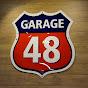 Garage 48