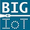 BIG IoT Project