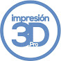 Impresion3dPro