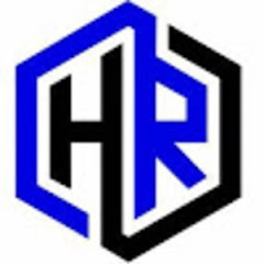 OFFICIAL HR27