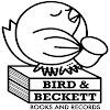Bird & Beckett