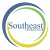 Southeast Christian Church- Salt Lake City, Utah