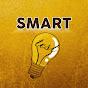 Smart test