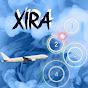 xira ツ- flightsim & more -