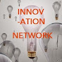 Innovation Network - Youtube