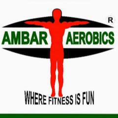Ambar Aerobics