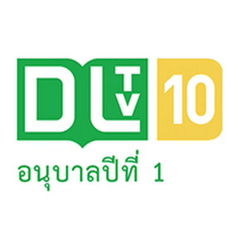 DLTV10 Channel