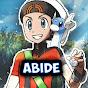 Abides Pokemon