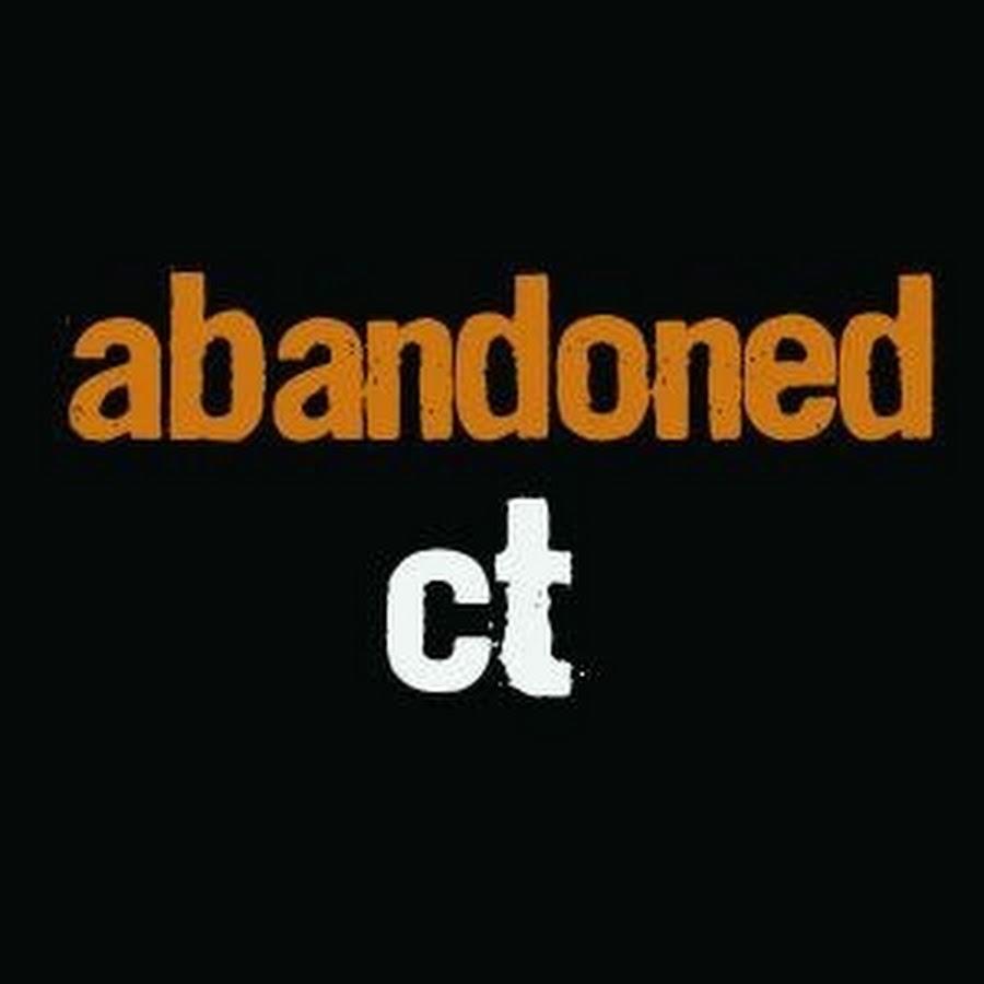Abandoned CT