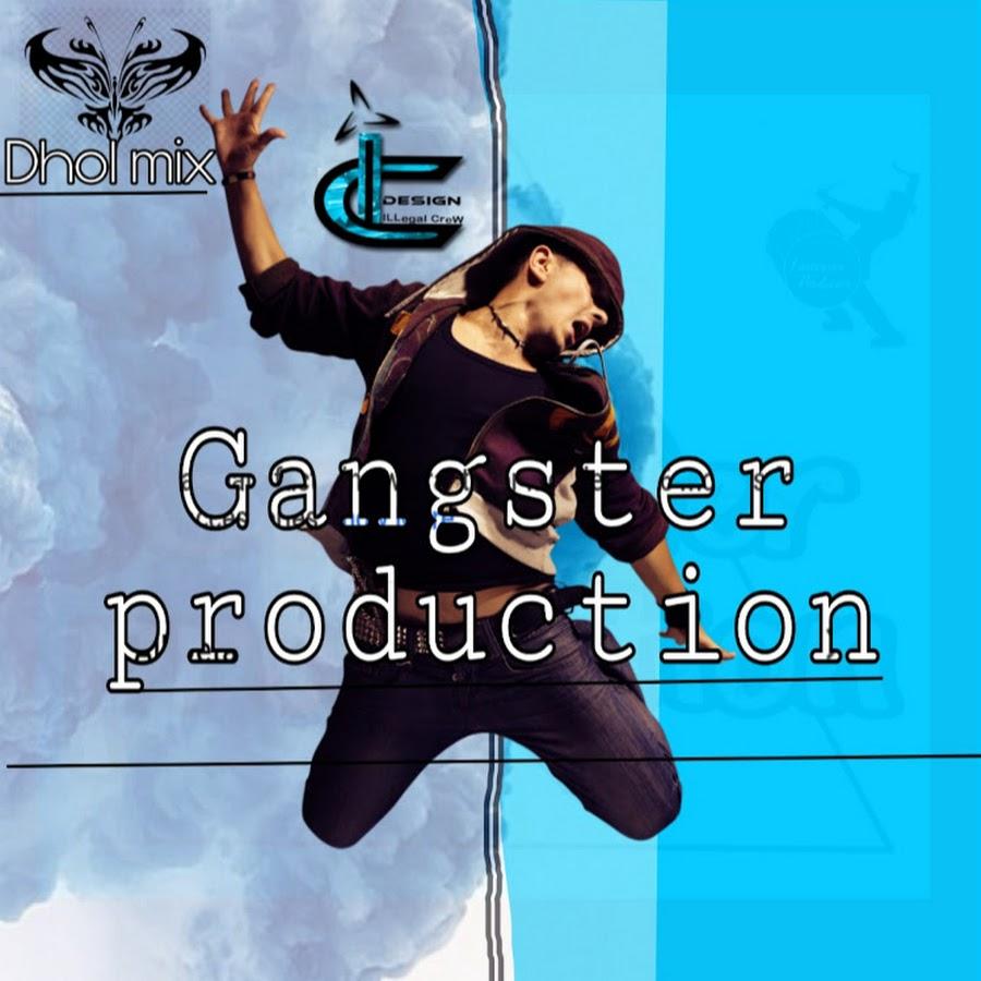 Music Lahoria Production | Listen on blogger.com