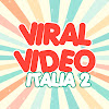 ViralVideoItalia2